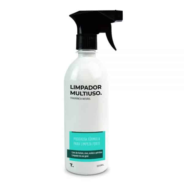 Limpador-Multiuso-Natural-500ml-TRUH.